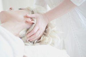 chiropractor Den Haag